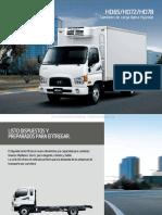 catalogo-camiones-carga-ligera-hd65-hd72-hd78-hyundai-especificaciones.pdf