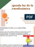 segundaleytermodinamica-140406205613-phpapp01