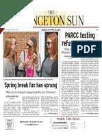 Princeton - 0330.pdf