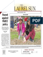 Mt. Laurel - 0330.pdf