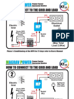 MPU Manuals - How to Connect to the Grid v3 12-29-15
