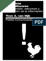[Teun_A._Van_Dijk]_La_Noticia_Como_Discurso(BookZZ.org).pdf