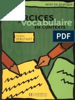 Grammaire En Dialogues Debutant Pdf