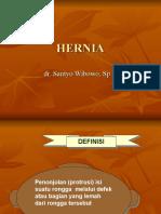 KULIAH HERNIA.ppt