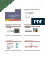 7.2 Plantas aprobadas en Colombia [Modo de compatibilidad] (1).pdf
