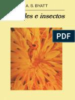 Byatt, A. S. - Angeles e Insectos [27930] (r1.0)