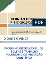 2108_slides_reuniao_geral_de_boas_vindas___pibic_2013_2014.ppt
