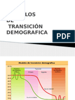 Modelos de Transicion 3