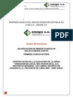 BASES INTEGRADAS AMC 84_20160104_192318_137