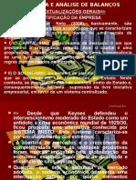 Primeiras Aulas de Estrutura e Analise de Balancos - Contextualizacao[1][1]