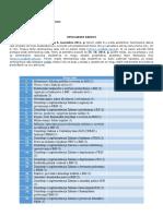 Seminarski Radovi FFP