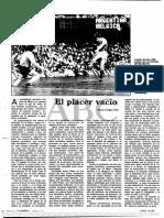 ABC-14.06.1982-pagina 014