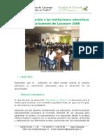 proyecciones_dotaciones_2009