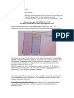 5 carol davila pathophysiology notes