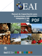 Manual EAI-completo BR