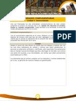 ActividadesComplementariasU4 (1)