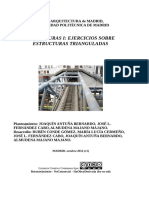 Estructuras Impr
