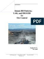 LAK Digger and Optimum BH Patterns.pdf
