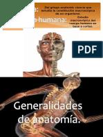 Generalidades Anatomia (1)