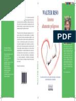 Libro Amoresaltamentepeligrosos Walterriso 121125162324 Phpapp02