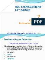 Marketing Management (Chapter 7)3.ppt