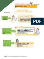 estructura de una sesion de aprendizaje.pdf