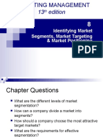 Marketing Management (Chapter- 8)1.ppt