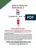 2.- ATRIBUTIVAS 2