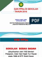 PPDa 2016