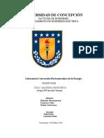Pre informe MS-1  Munzenmayer-Neira-Victtoriano.docx