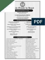 rgf_.pdf