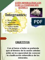 Cap.IX-Elementos Nativos. Sulfuros. Arseniuros. Teluros. Sulfosales (1).pdf