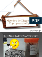 Metodos_de_Diagnostico_Coproparasitologico.pdf