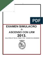 MODELO DE EXAMEN DOCENTE.docx