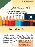bases-curriculares-lengua-y-literatura.pptx