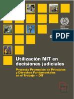 Cartilla Guia Utilizacion NIT_decisiones_judiciales