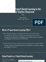 rcet-mcss-  pbl in the 21st century classroom for web