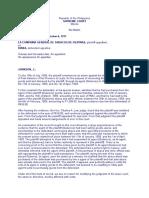Compania General vs Diaba Full Text