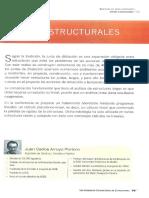 Juntas Estructurales