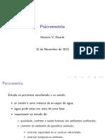 Aula16_Psicro_10-11