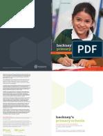 Pschools Brochure 2012 Full