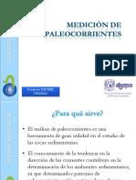 PE105211_ES_PalCorr.pdf