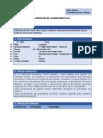 EPT-TIC1-I UNIDAD.docx