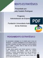 presentacinpensamientoestratgicodianacastao2014-140925161154-phpapp02 (1).ppt