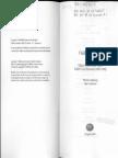 177426014-Vladimir-Nabokov-Eseji-Flober-Stivenson.pdf