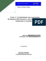 Calculadora Manual
