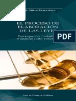 Serie-Diálogo-Democrático-N°2.-El-Proceso-de-Elaboracion-de-Las-Leyes1