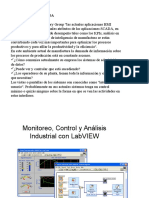 Curso LabVIEW 7.ppt
