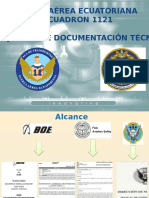 DOC. TEC. 1121 FEB 2014