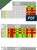 AA12 Ev2 Matriz Analisis Riesgo
